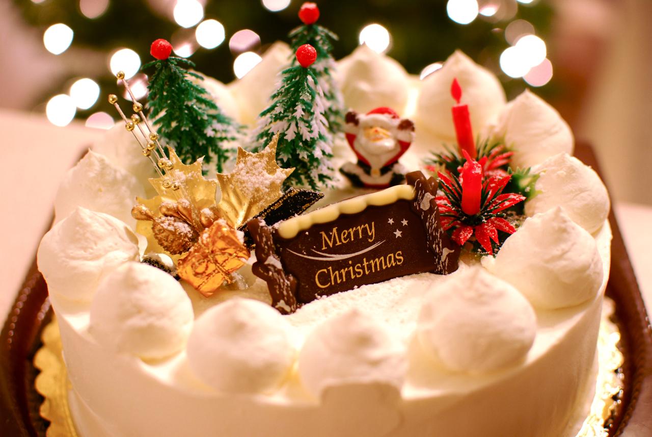 We Wish You a Merry Christmas Lyrics and Mp3 Song