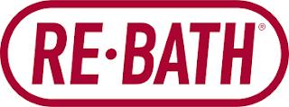 Re•Bath