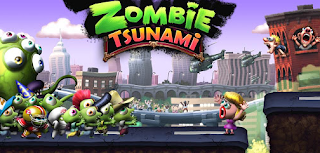 Best Zombie Games Download For Android Offline