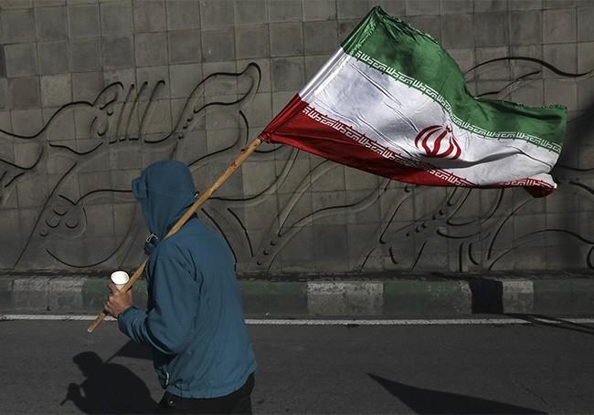 Aperçu d'un potentiel migrant : Un Iranien décapite sa fille de 14 ans, il est condamné à… 9 ans de prison