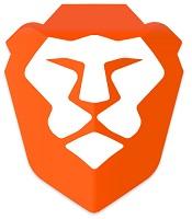 Brave Browser : The Best Browser