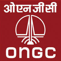 ONGC Apprentice Recruitment 2020 Result Released, Check It Here