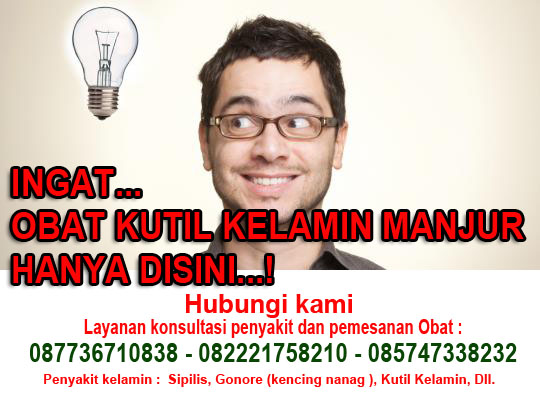 Foto Cairan Perontok Kutil Kelamin Herbal