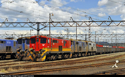 RailPictures.Net (540)
