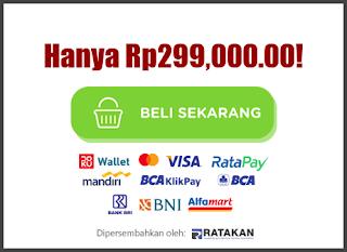 https://account.ratakan.com/aff/go/disineyaja?i=2666