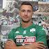 Nagy Dominik a Panathinaikosz kölcsönfutballistája marad a szezon végéig