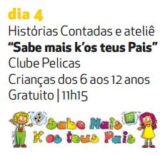 Sabe Mais k(que) os teus Pais - Paulo Freixinho