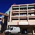 Emergência do Hospital de Samambaia será exclusiva para atender pacientes com Covid-19