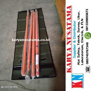 Tersedia Grounding Ritz CAR/SE 150KV Harga Murah di Bekasi