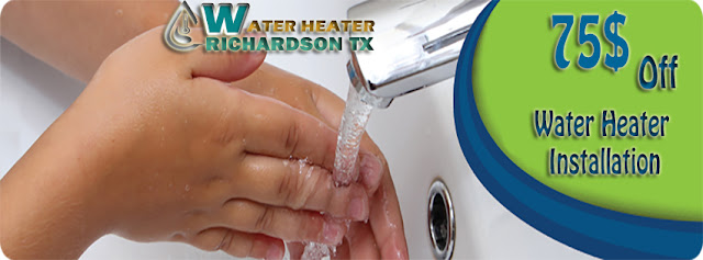 https://www.facebook.com/WaterHeaterRichardsonTX/