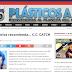 PLÁSTICOS A 45 RECOMIENDA C.C.CATCH