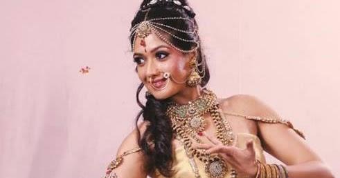 meghna raj latest hot photos from allama kannada movie