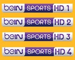 Lig TV Artık Yeni Adıyla Beinsports