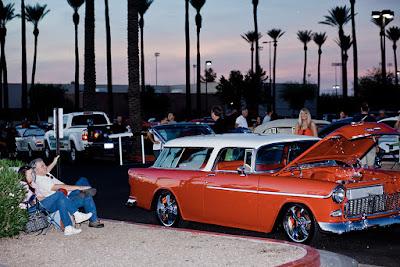 http://napo.photoshelter.com/gallery-image/AutomobileAmerica-The-car-is-the-king-Project-in-progress-by-Piotr-Malecki/G0000b4h7JOEbAzI/I0000i.R58RR3ln4/C0000PJOuHkw3QtQ