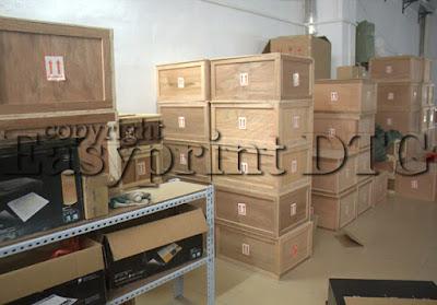 Printer DTG BAndar Lampung Murah