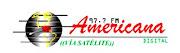 Radio Americana Regional Sicuani
