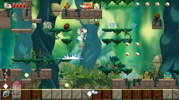 dragodino-pc-screenshot-www.ovagames.com-5