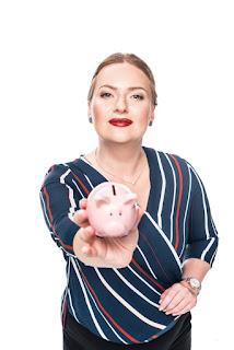finanças pessoais na quarentena