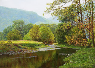 vistas-de-campos-donde-predomina-el-realismo paisajes-campos-pinturas-oleo