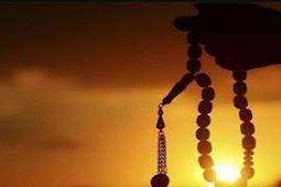 hikmah pengasihan Surat Yasiin Ayat 72