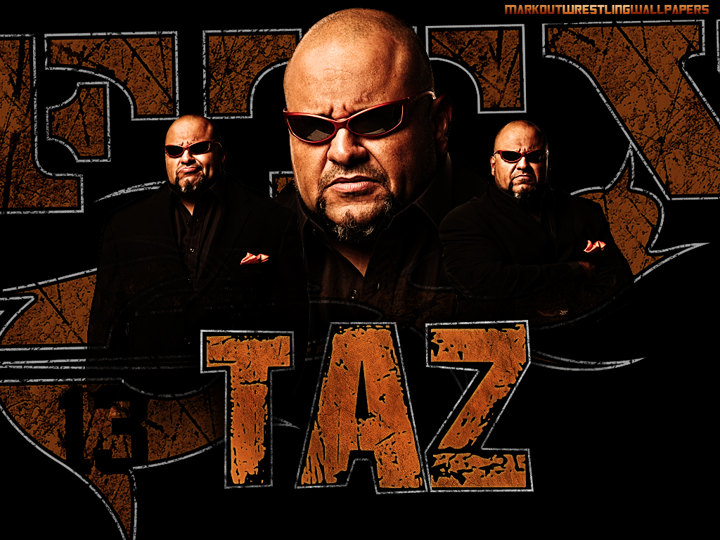 Tazz wallpapers WWE   ...