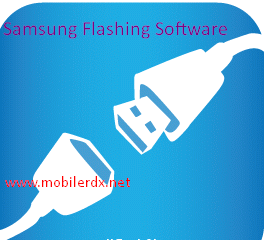 Samsung Flashing Software (Flash Tool) Download Without Box