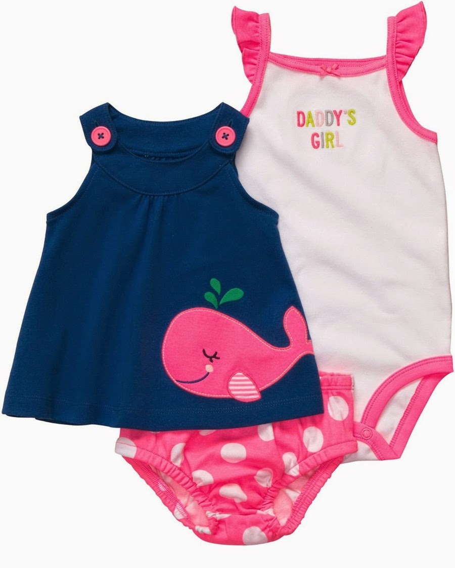 49ef35cc9 Wholesale branded baby clothes: New Arrival: 17 June Wholesale ...