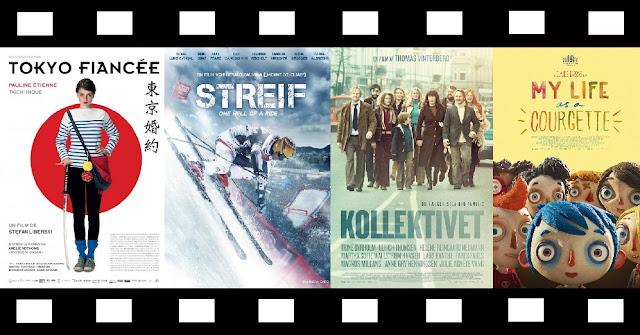 euff 2017 malaysia movies