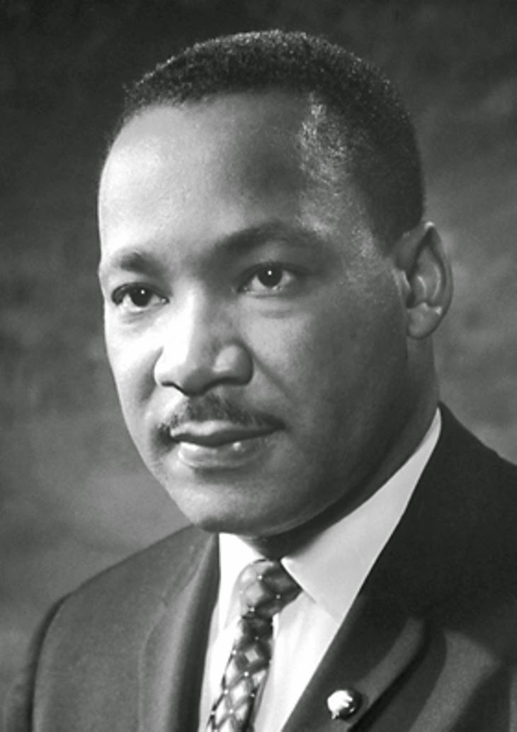 Martin-Luther-King_Junior-wallpapers-article.jpg