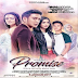 Download Lagu Ost Film Promise 2017 Terbaru