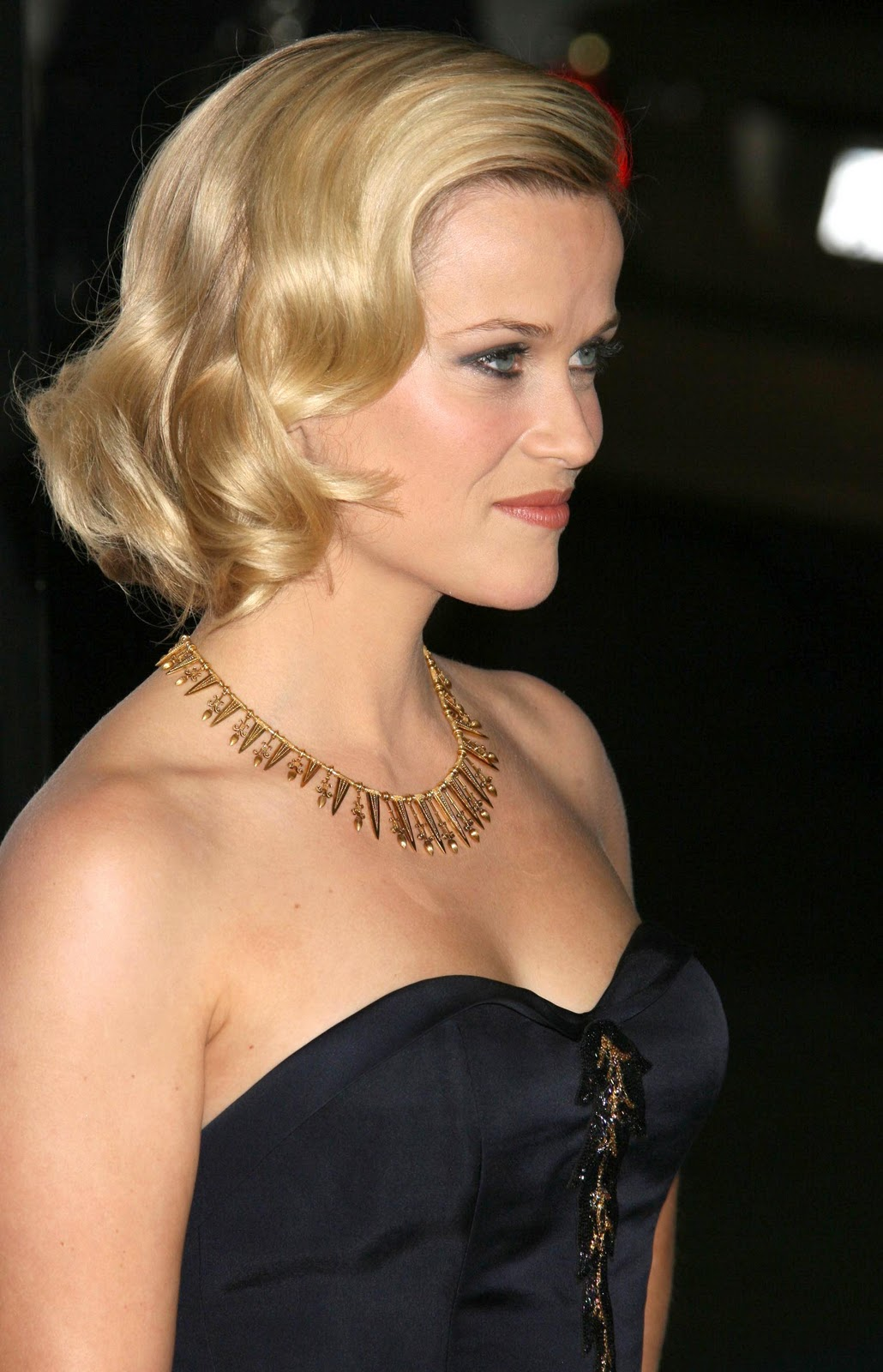 Reese Witherspoon Pictures Gallery 12 Film Actresses
