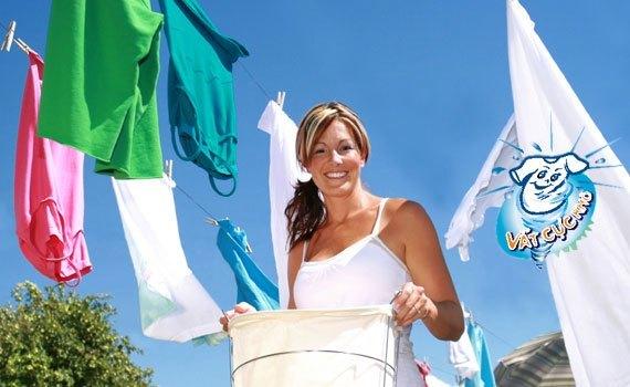 Máy giặt AQUA AQW-DQ90Z2T