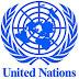 الأمم المتحدة تتهم الرياض بتهديدها والسعودية تنفى
