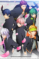 http://rerechokko2.blogspot.com/2017/04/kenka-banchou-otome-girl-beats-boys-01.html