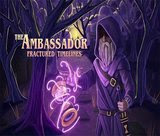 the-ambassador-fractured-timelines