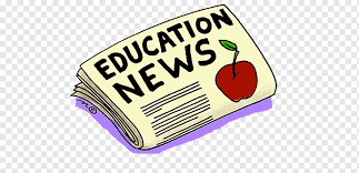 EDUCATIONAL NEWS