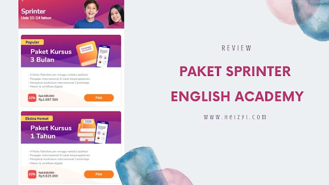kursus online bahasa inggris gratis