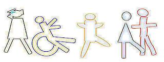 http://martinbetanzos.blogspot.com/#ixzz3sKJUCkHu