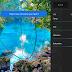 Link tải phần mềm chỉnh sửa ảnh Lightroom mobile v5.2 crack cho Android (update 16/02/2020)