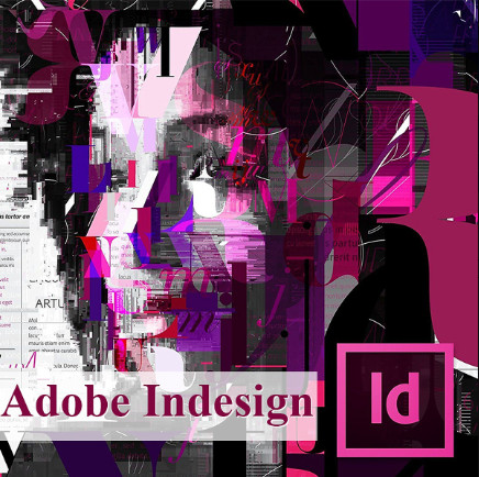 Khóa Học Adobe Indesign Cc 2015 Từ Cơ Bản Đến Nâng Cao ebook PDF EPUB AWZ3 PRC MOBI