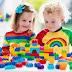 4 Mainan yang Membantu Asah Otak Anak