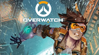 Download Overwatch On Android Ace Force APK For Android