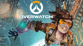 Overwatch on Android Ace Force APK
