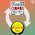 Rádio Cidade deixa o dial do Rio de Janeiro e da lugar à Rádio Mania