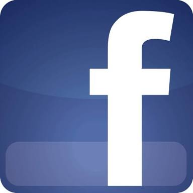APPLY NOW!!! Facebook Gives Research Scholars Grant of over $37,000