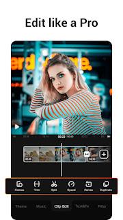 Viva video paid app free