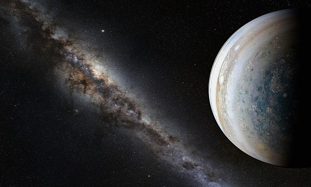 https://naturezacuriosa.bioorbis.org/2019/07/planeta-jupiter.html