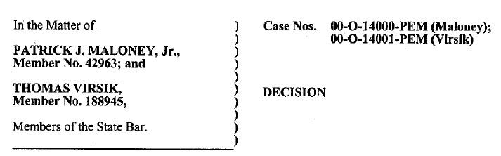 Sacramento Family Court Report: CALIFORNIA ATTORNEY