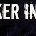 Hackers Inside – Volume 2