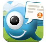 tinychat app